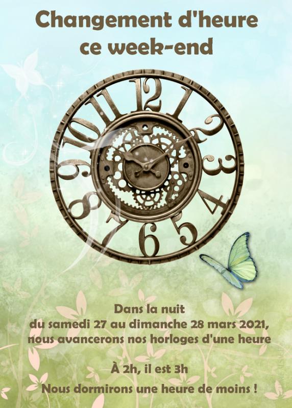 2021 03 26 changement heure d ete 2021