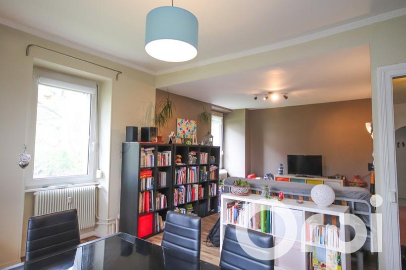 2021 06 07 annonce immo truchtersheim vend appartement wangen 3 pieces