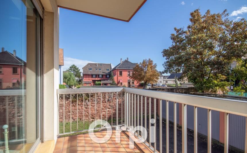 2021 06 17 petite annonce immobilier ittenheim