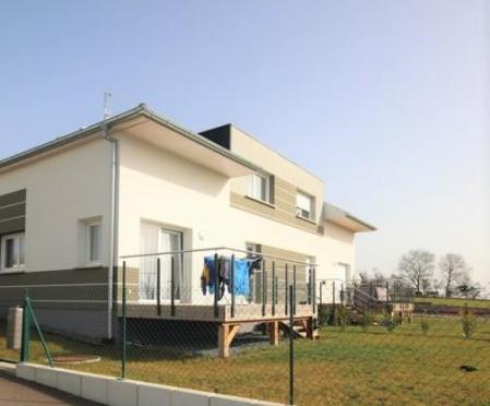 2021 06 22 truchtersheim petite annonce gratuite immobilier