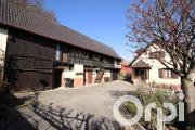 2021 06 25 truchtersheim petite annonce gratuite immobilier