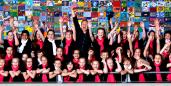 Choeur d enfants du collège de Truchtersheim