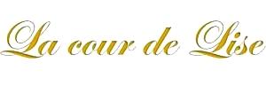 Logo la cour de lise