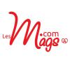 Logo les mags des habitants