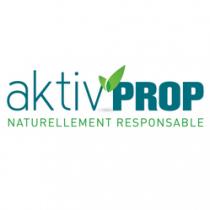 Aktiv-Prop