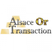 ALSACE-OR-TRANSACTION