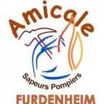 Amicale-Sapeurs-Pompiers-Furdenheim