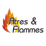 Atres-et-Flammes