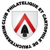 Club-Philatelique-Truchtersheim