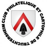 Club-Philatelique-Truchtersheim