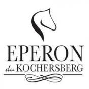 Eperon-du-Kochersberg