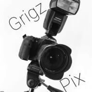 Grigz-Pix-Photography