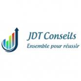 JDTConseils