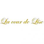 La-Cour-de-Lise