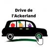Le-Drive-de-l-Ackerland