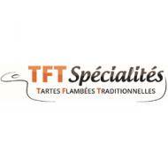 TFT-Specialites